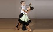 танцы,  спортивные танцы,  бальные,  фитнесс,  зумба,  латино,  европейские