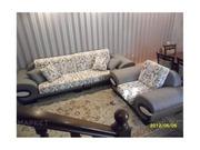 новая мебель в ваш дом