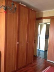 Аренда квартиры в Алматы.