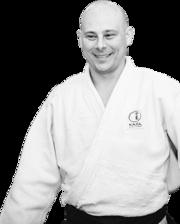 Тренировки айкидо айкикай для детей с 12 лет