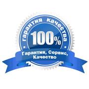 Малярно-Кузовной Центр