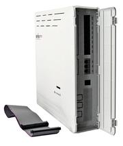 Блок расширения  AR-EKSU для мини атс Ericsson-LG Aria Soho