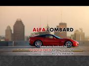 Деньги под залог авто,  ALFA LOMBARD,