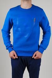 Спортивная одежда Puma Ferrari