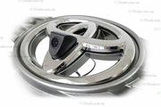 Продам Водонепроницаемая мини камера переднего вида для автомобилей ма