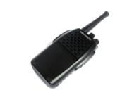 Продам носимая радиостанция Kenwood,  модель TK-520S