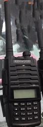 Продам Носимая радиостанция Kenwood,  модель TK-620S Two-Way Radio