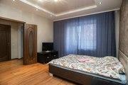Посуточно 1-комнатная квартира,  Атакент,  район Выставки