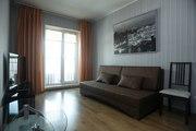 2-комнатная квартира посуточно,  район Абылай хана угол Жибек жолы