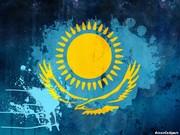 Казахский язык от Open Door!