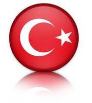 Турецкий язык от Open Door!