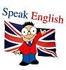 Английский - подготовка к тестам