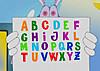 Английский язык детям - эффективно!