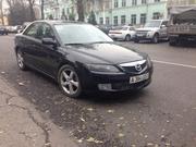 аренда авто в Алматы
