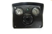 Продам Уличная влагозащищенная камера,  модель AHD-1027