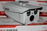 Продам Уличная камера видеонаблюдения AHD Full HD,  модель 9027