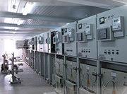 КТП,  Трансформаторы,  Генераторы,  котельное оборудование