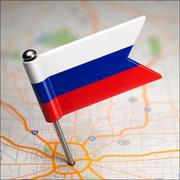 Русский язык для ИНОСТРАНЦЕВ от Open Door!