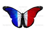 Французский язык для ДЕТЕЙ от Open Door!