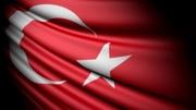 Турецкий язык для детей от Open Door!