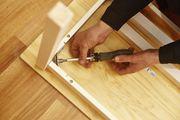 Ремонт и реставрация корпусной мебели