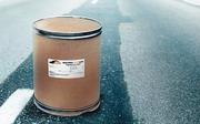 брит-бр-дш-85, 90 битумно-резиновая мастика (мостовая)