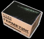 Герметик битумно-полимерный технониколь № 42 ТУ 5772-009-72746455-2007