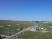 участок в пригороде Алматы в рассрочку в новом массиве.