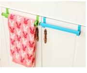 Многофункциональная вешалка для кухонных полотенец 46398