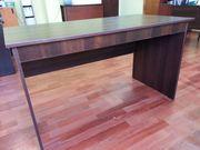 Стол для офиса деревянный