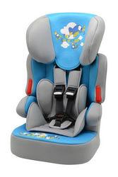 Автокресло X-Drive Plus 9-36 кг