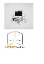 Создание логотипа,  дизайна