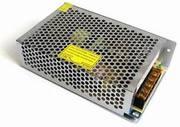 Продам Блок питания,  AC 100 ~ 240V,  50/60Hz,  12V,  10000mA