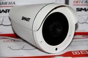 Продам Уличная камера видеоаблюдения AHD,  Full HD,  модель Smart 9015
