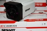 Продам уличная камера видеоаблюдения AHD,  Full HD,  модель Smart 9012