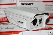 Продам уличная камера видеоаблюдения AHD,  Full HD,  модель Smart 3821