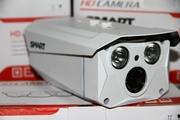 Продам уличная камера видеоаблюдения AHD,  Full HD,  модель Smart 9027