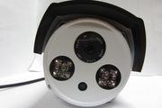 Продам Уличная влагозащищенная камера,  модель: AHD-9010