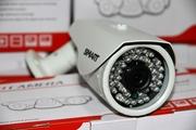 Продам Уличная камера видео наблюдения,  AHD,  Ful HD,  модель Smart 202