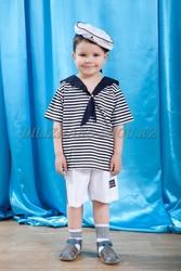 Униформа для взрослых и детей ко дню защитника отечества