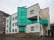 Мы организуем лечение в Беларуси