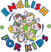Детский центр приглашает на уроки английского языка детей от 3, 5 лет