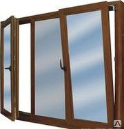 пластиковые окна.двери.балконы на заказ