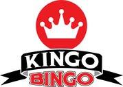 Приглашаем вас посетить лотерейный Бинго Клуб