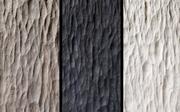 Имитирование поверхности,  декор стен,  потолков,  арок