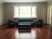 4-х комнатная квартира помесячно,  Каратаева 38а