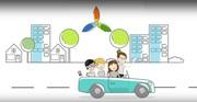 Профессиональное изготовление анимации (имиджевой,  социальной, реклама)