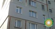 Утепление стен и балконов