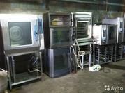 Бу оборудование для кухни