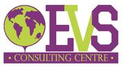 EVS Consulting Centre - языковые курсы